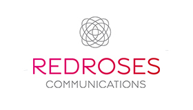 redroses communications GmbH