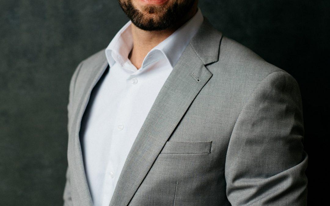Personal-News: Costa Kreuzfahrten stärkt Vertrieb   Steven Sabet wird Commercial Director