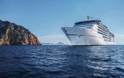 EUROPA 2: Weihnachten und Silvester unter kanarischer Sonne, weitere Reisen im Januar veröffentlicht